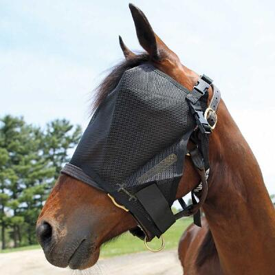 Equivisor Fly Mask
