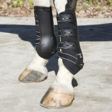 Back on Track Therapeutic Royal Work Boots - TB