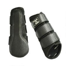 Back On Track Therapeutic Ceramic Splint Boots - TB