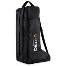 Tonics Tall Boot Bag - TB