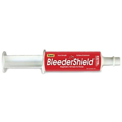 Bleeder EIPH Horse Supplements | Big Dee's Horse Tack & Vet Supplies