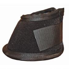 Magnetic Bell Boots Each - TB