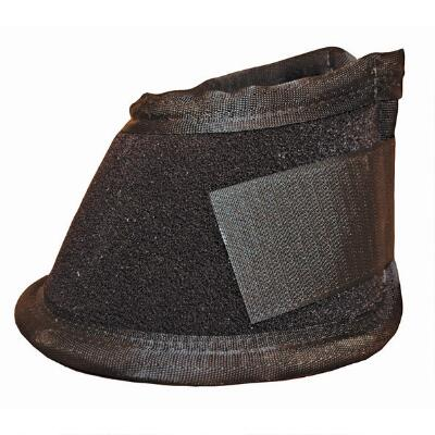 Magnetic Bell Boots Each