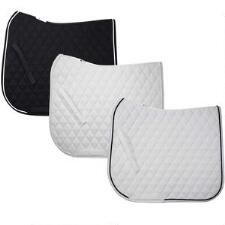 Toklat Classics III Dressage Pad 2 Color Stock Colors - TB