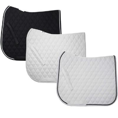 Toklat Classics III Dressage Pad 2 Color Stock Colors