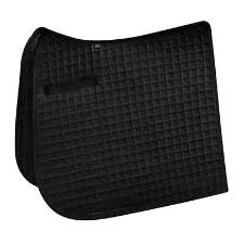Clarion Long Dressage Pad - TB
