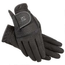 SSG Digital Gloves - TB