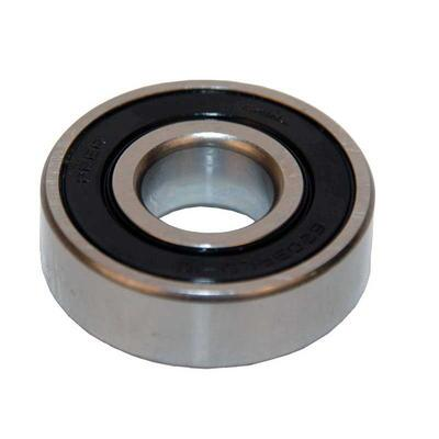 Jerald Wheel Bearings