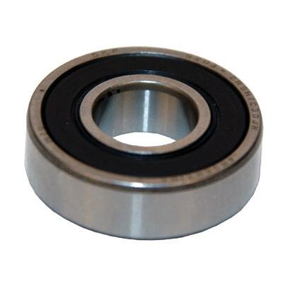 Bearings  Each Pennsbury