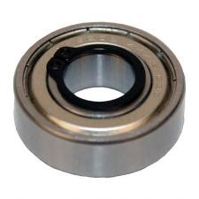 Bearing and Snap Ring for Aluminum Sleeve Wheels - TB