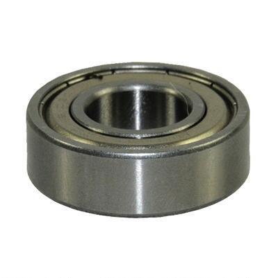 Bearings Parker For Steel Sleeve