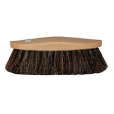 Decker Ultimate Horse Hair Brush - TB