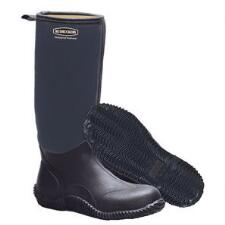 Mudrucker Tall Boot - TB