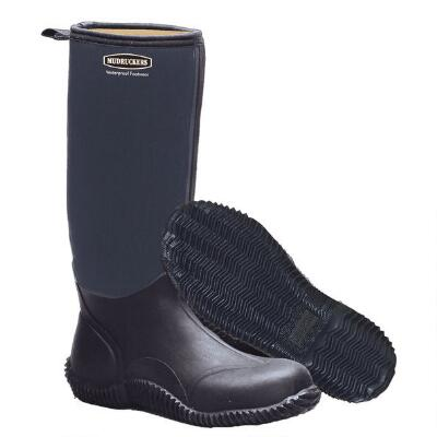 Mudrucker Tall Muck Boot