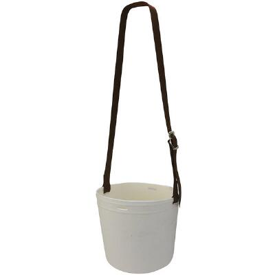 Nebulizer Bucket Replacement For  9978 Nebulizer