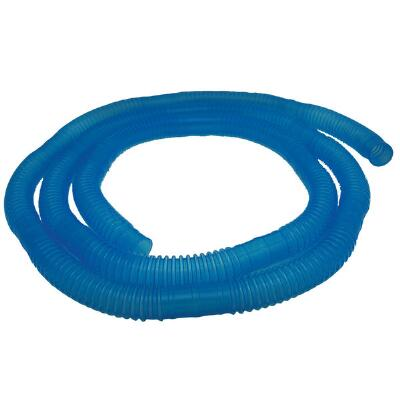 Nebulizer Crinkly Hose Replacement For 9978 Nebulizer