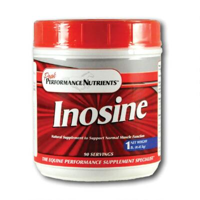 Peak Performance Inosine 1 lb