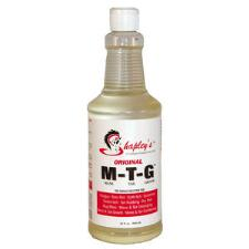 Shapleys Original M-T-G 32 oz - TB