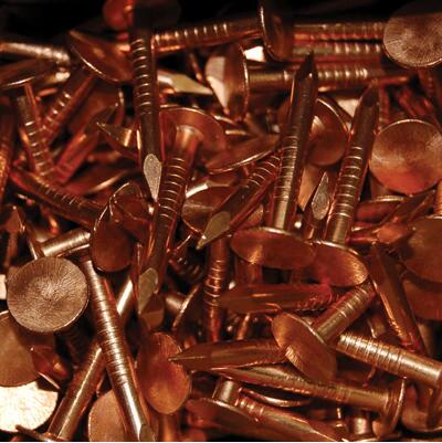 Rivets 1 Pound