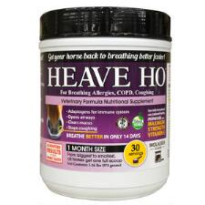 Heave Ho 30 Servings - TB