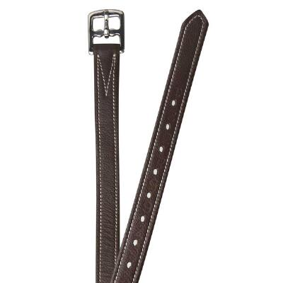 Premium English Leather Stirrup Leathers