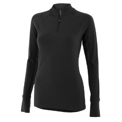 Noble Outfitters Ashley Performance Ladies Show Shirt