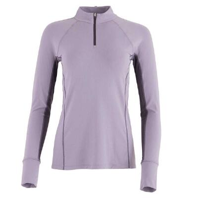 Noble Equestian Ashley Performance Ladies Schooling Shirt