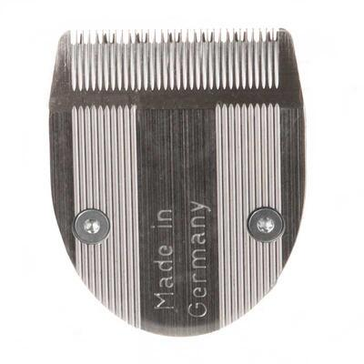 Wahl Vetiva Mini Replacement Blade
