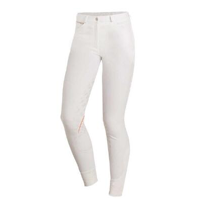 Schockemohle Carina Grip Full Seat Ladies Breech