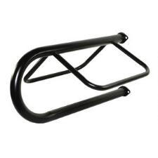 Western Saddle Rack - TB