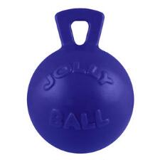 Jolly Ball Tug-N-Toss - TB