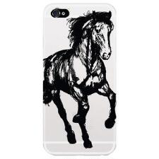 Spiced Equestrian Gallop Phone Case - TB