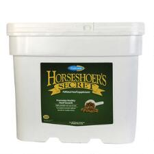 Farnam Horseshoers Secret 38 lb - TB