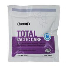 Ramard Total Lactic Care Pouch - TB
