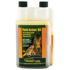 Fluid Action Ha 32 oz - TB