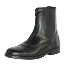 Kids Leather Like Paddock Boot