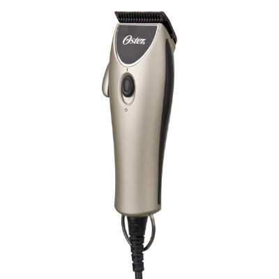 Oster AdjustaGroom Clipper