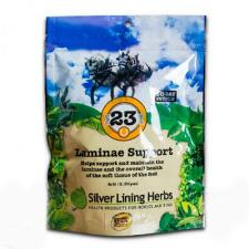 Silver Lining Herbs 23 Laminae Support 1 lb - TB