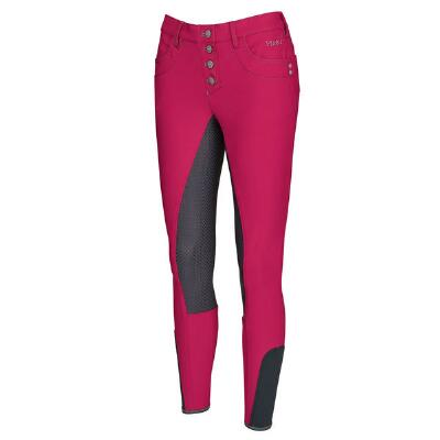 Pikeur Stacy Grip Full Seat Ladies Breech