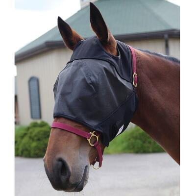 UltraShield Fly Mask without Ears