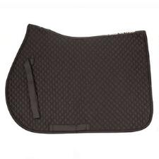 Back On Track Ceramic Mathilda AP Saddle Pad - TB