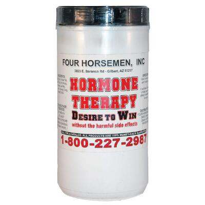 Hormone Therapy 2 lb