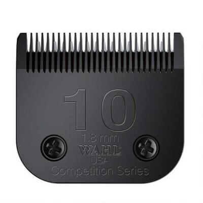 Wahl Ultimate Competition Series Clipper Blade