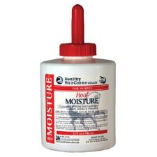 Hoof Moisture 32 oz with Brush