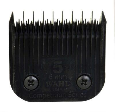 Wahl® Pet Ultimate Competition Series Clipper Blade