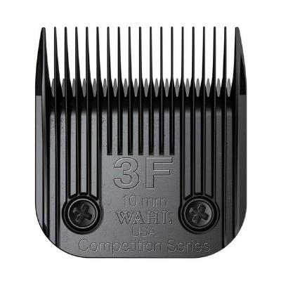 Wahl Ultimate Competition Series Clipper Blade 3F Full Extra Course (25/64)