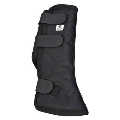 Toklat Fleece Lined Shipping Boots 10 Inch - Pair