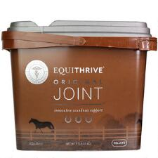 Equithrive Original Joint Pellets 3.3lbs - TB