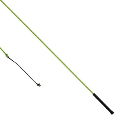 Neon Lunge Whip 65 in.