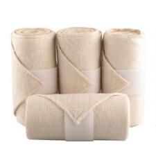 Flannel Bandages Set Of 4 - TB